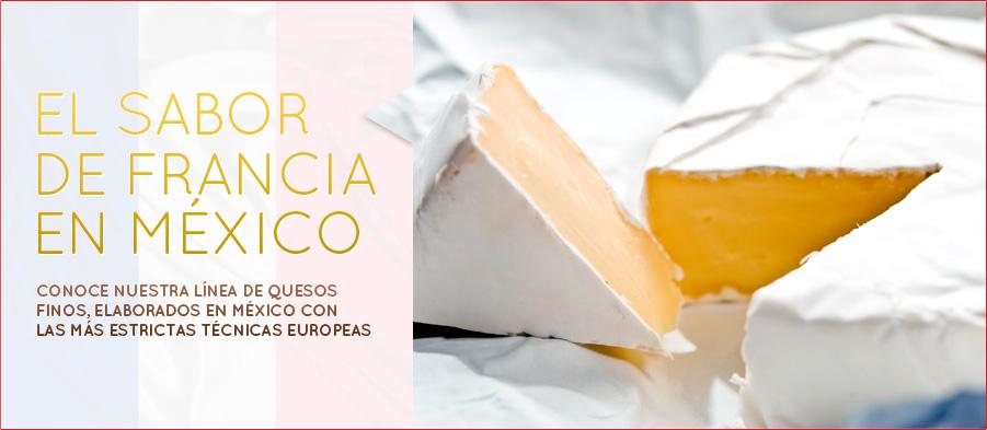 Alimentos carol elaboraci n de quesos finos - Beneficios queso de cabra ...